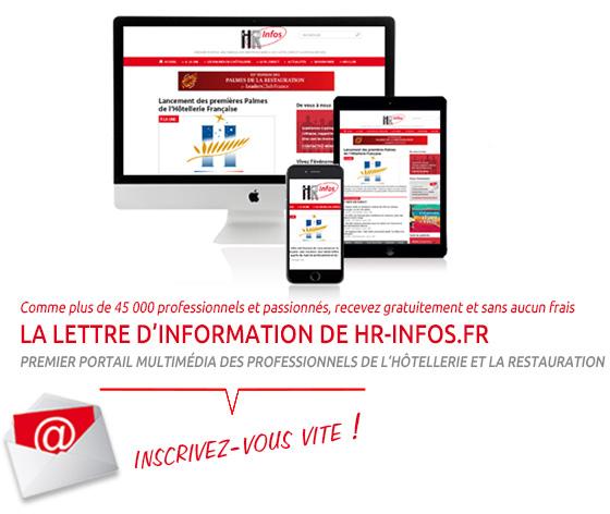 illustration-hr-infos-formulaire