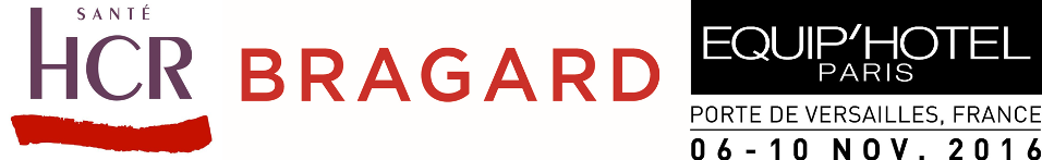 image_finale_sponsors-equip-hotel