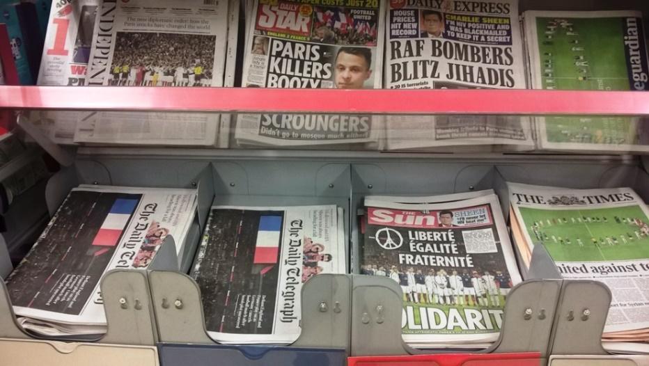Press - Copie