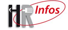logo hr-infos
