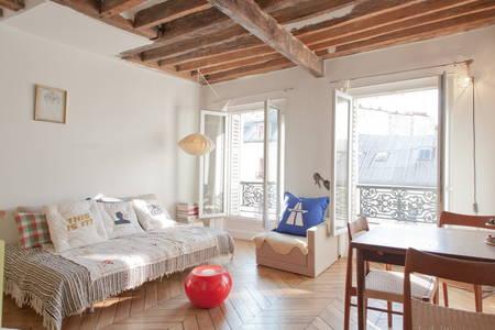 Airbnb tendanciellement moins cher que l 39 h tel mais pas for Site reservation hotel moins cher