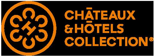 logo-chc-orange-rvb
