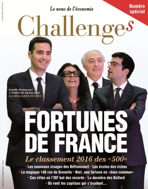 couv-challenges-fortunes-2016