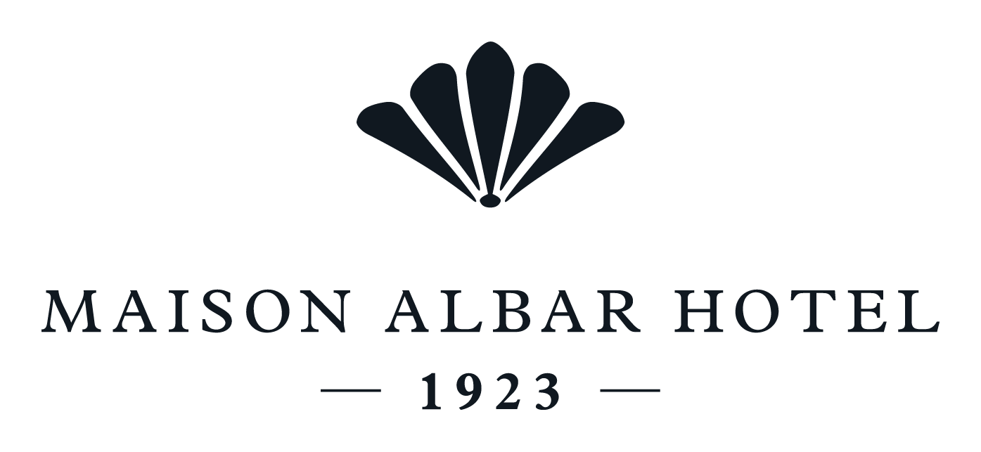 maison-albar-hotel-midnight-blue-rvb