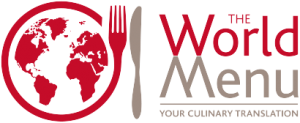 logo_410_old-300x123