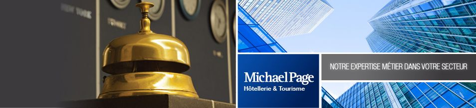 mp_fr-division-hotellerie-tourisme