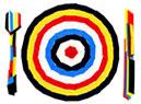 footer_logo-fcf9f2af136ca35fa84dcaa18511fc47