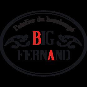 http://hr-infos.fr/wp-content/uploads/2017/05/Logo_Big_Fernand.png