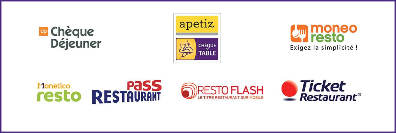 Les Titres Restaurants Lorgnent Les 3 Millions De Travailleurs