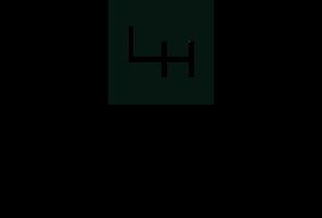 https://hr-infos.fr/wp-content/uploads/2018/11/lavorel_hotels_logo_2-295x200.png