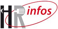 HR-Infos